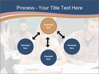 0000086527 PowerPoint Template - Slide 91