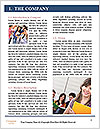 0000086527 Word Templates - Page 3