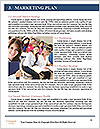 0000086527 Word Template - Page 8