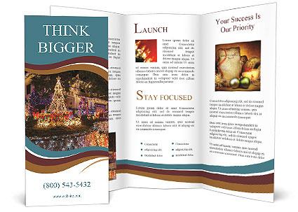 0000086528 Brochure Template