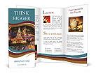 0000086528 Brochure Templates