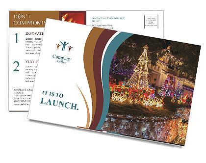 0000086528 Postcard Template