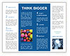 0000086529 Brochure Templates