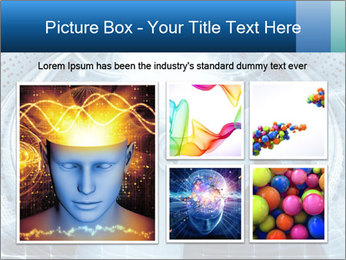 0000086529 PowerPoint Templates - Slide 19