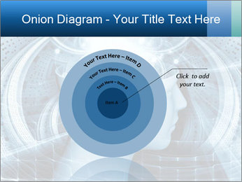 0000086529 PowerPoint Templates - Slide 61