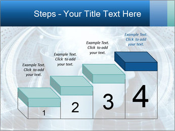 0000086529 PowerPoint Templates - Slide 64