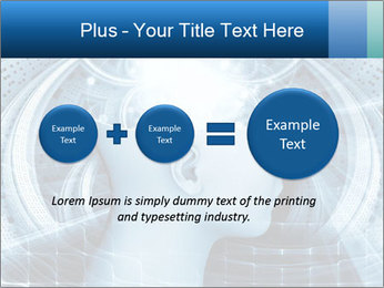 0000086529 PowerPoint Templates - Slide 75