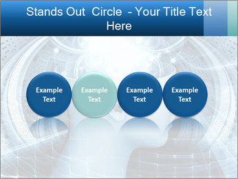 0000086529 PowerPoint Templates - Slide 76