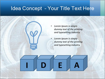 0000086529 PowerPoint Templates - Slide 80