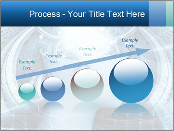 0000086529 PowerPoint Templates - Slide 87