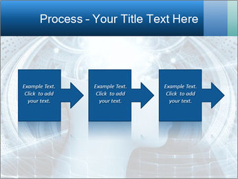 0000086529 PowerPoint Templates - Slide 88