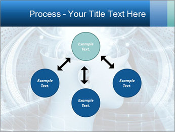 0000086529 PowerPoint Templates - Slide 91