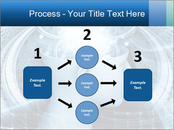 0000086529 PowerPoint Templates - Slide 92