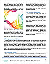 0000086529 Word Template - Page 4