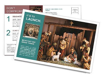 0000086530 Postcard Templates