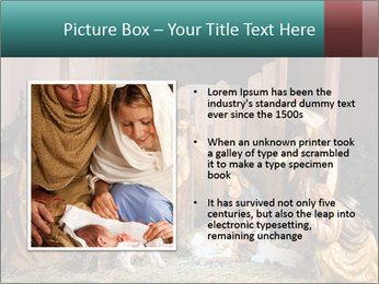 0000086530 PowerPoint Templates - Slide 13