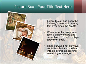 0000086530 PowerPoint Template - Slide 17