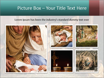 0000086530 PowerPoint Template - Slide 19