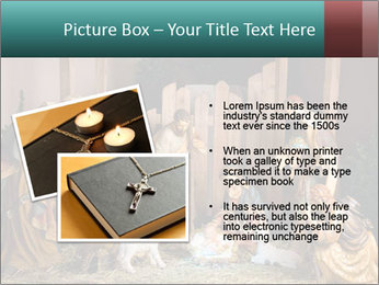 0000086530 PowerPoint Template - Slide 20