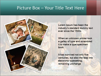 0000086530 PowerPoint Templates - Slide 23