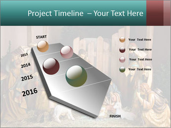 0000086530 PowerPoint Template - Slide 26