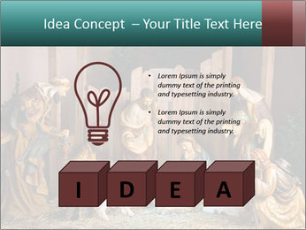 0000086530 PowerPoint Template - Slide 80