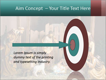 0000086530 PowerPoint Template - Slide 83