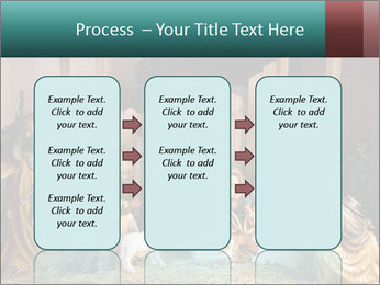 0000086530 PowerPoint Template - Slide 86