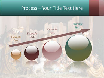 0000086530 PowerPoint Template - Slide 87