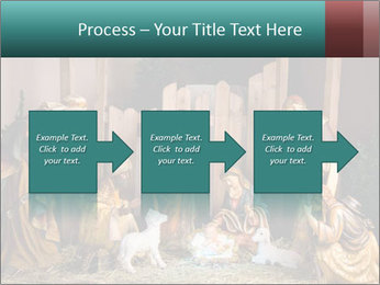 0000086530 PowerPoint Templates - Slide 88