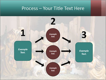 0000086530 PowerPoint Templates - Slide 92