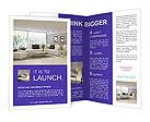 0000086531 Brochure Template