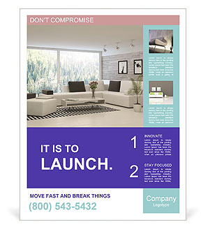0000086531 Poster Template