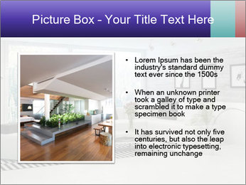 0000086531 PowerPoint Template - Slide 13