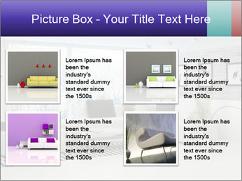 0000086531 PowerPoint Template - Slide 14