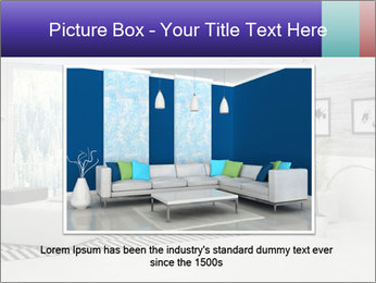 0000086531 PowerPoint Template - Slide 16