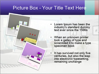 0000086531 PowerPoint Template - Slide 17