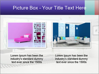 0000086531 PowerPoint Template - Slide 18