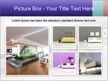 0000086531 PowerPoint Template - Slide 19
