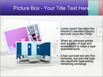 0000086531 PowerPoint Template - Slide 20