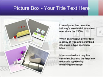 0000086531 PowerPoint Template - Slide 23