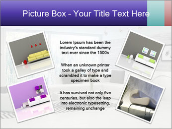0000086531 PowerPoint Template - Slide 24
