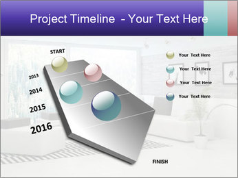 0000086531 PowerPoint Template - Slide 26