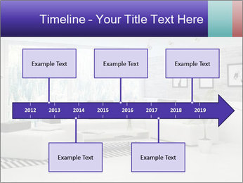 0000086531 PowerPoint Template - Slide 28