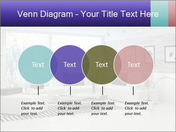 0000086531 PowerPoint Template - Slide 32