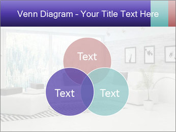 0000086531 PowerPoint Template - Slide 33