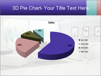 0000086531 PowerPoint Template - Slide 35