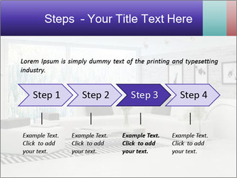 0000086531 PowerPoint Template - Slide 4
