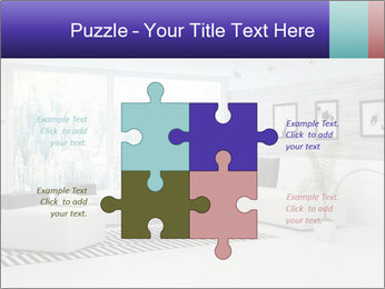 0000086531 PowerPoint Template - Slide 43