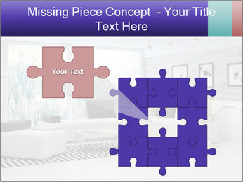 0000086531 PowerPoint Template - Slide 45